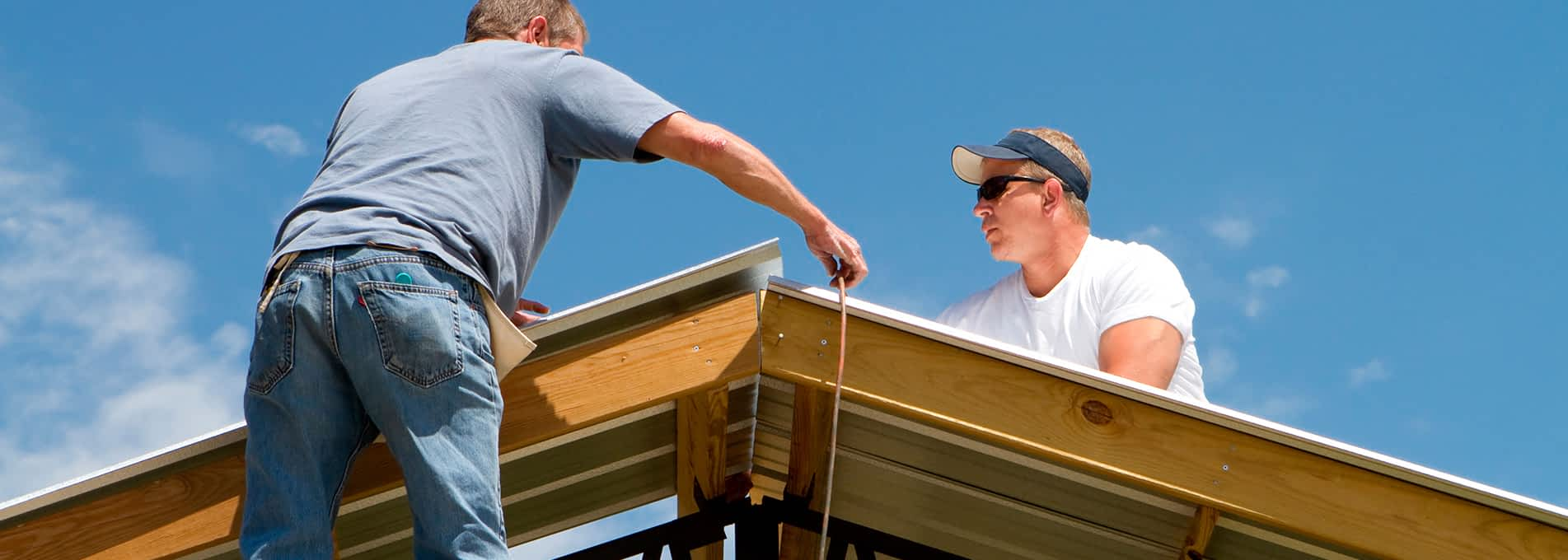 How to Select the Best Roofing Contractor In Gainesville